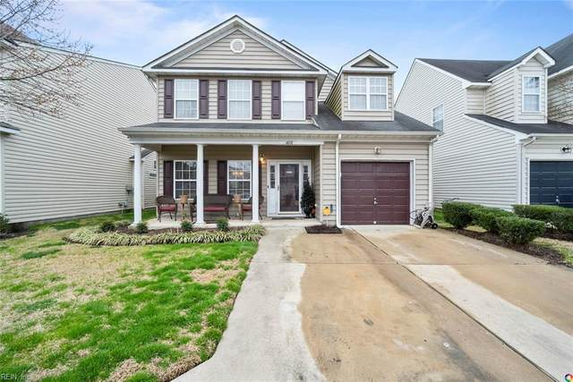 4018 River Breeze Cir, Chesapeake, VA 23321 (#10305765) :: RE/MAX Central Realty