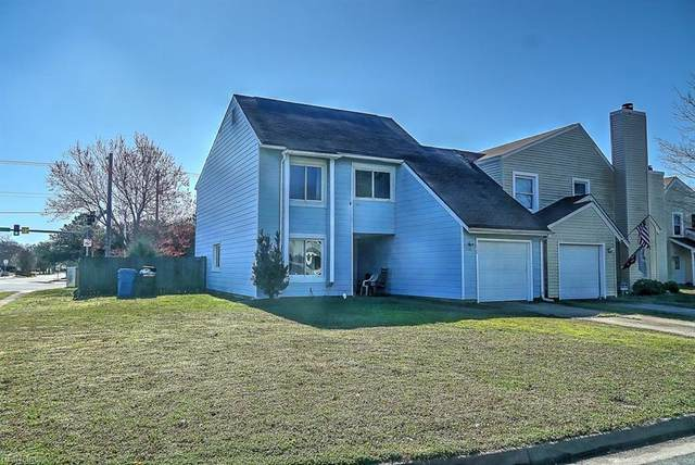 1724 Jude Ct, Virginia Beach, VA 23464 (#10305971) :: Berkshire Hathaway HomeServices Towne Realty
