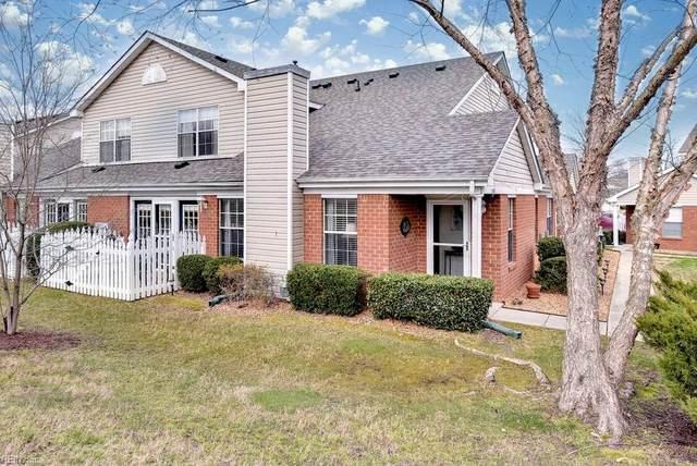 1503 Westgate Cir, Williamsburg, VA 23185 (#10306052) :: Abbitt Realty Co.