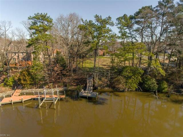 1503 Taylor Point Dr, Chesapeake, VA 23321 (#10306246) :: Berkshire Hathaway HomeServices Towne Realty