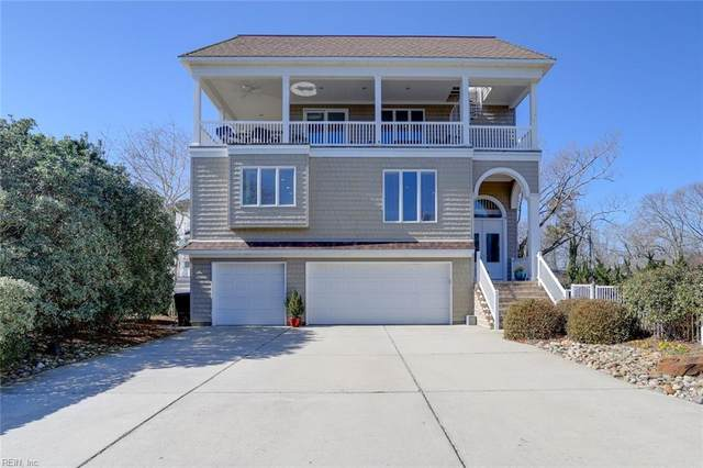 837 Surfside Ave, Virginia Beach, VA 23451 (#10307096) :: Atlantic Sotheby's International Realty