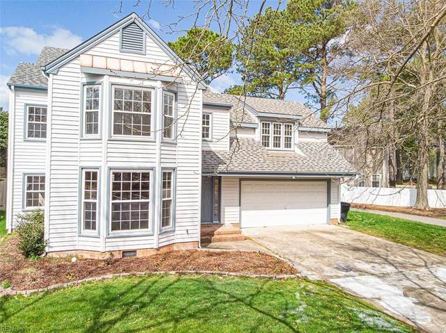 5208 Club Head Rd, Virginia Beach, VA 23455 (#10307118) :: Atlantic Sotheby's International Realty