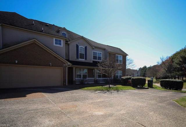 1025 Grand Oak Ln, Virginia Beach, VA 23455 (#10307223) :: Atlantic Sotheby's International Realty