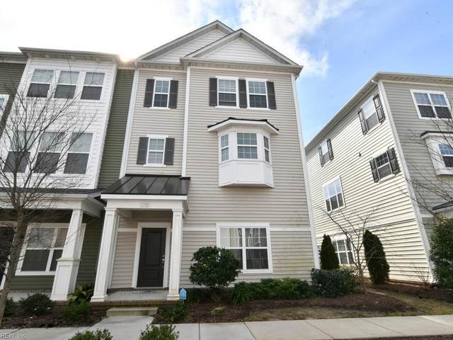 1793 Perla Dr, Virginia Beach, VA 23456 (#10307263) :: The Kris Weaver Real Estate Team