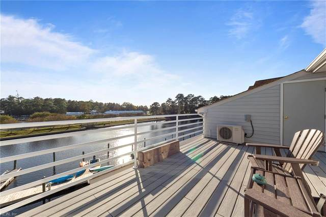 177 Harbor Watch Dr, Chesapeake, VA 23320 (#10307295) :: Upscale Avenues Realty Group