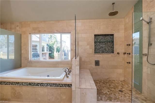 3069 Silver Maple Dr, Virginia Beach, VA 23452 (MLS #10307700) :: Chantel Ray Real Estate
