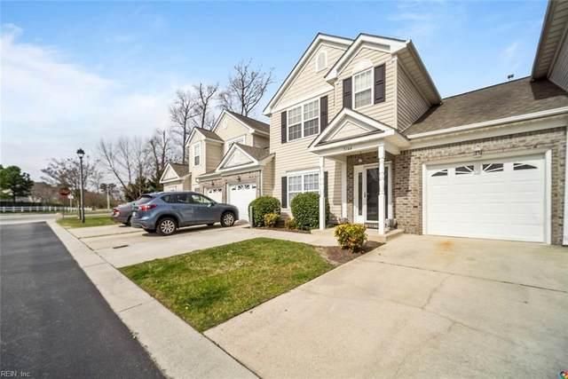 5144 Chayote Ct, Virginia Beach, VA 23462 (MLS #10307761) :: Chantel Ray Real Estate