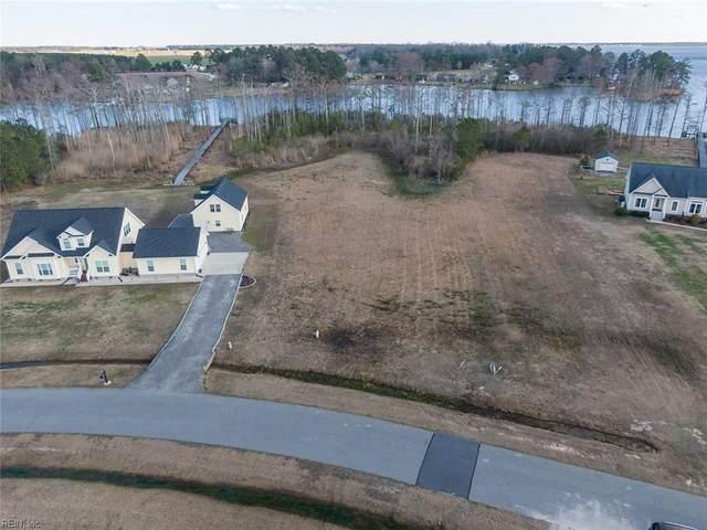 469 Pointe Vista Dr, Elizabeth City, NC 27909 (#10308151) :: Rocket Real Estate