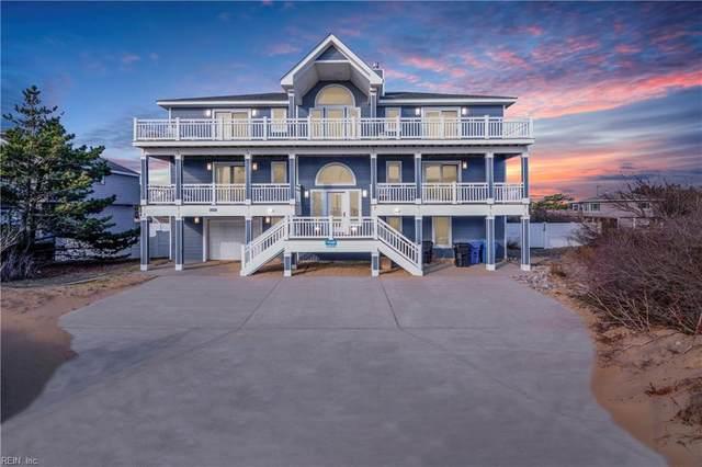 3501 Sandfiddler Rd, Virginia Beach, VA 23456 (#10308821) :: The Kris Weaver Real Estate Team