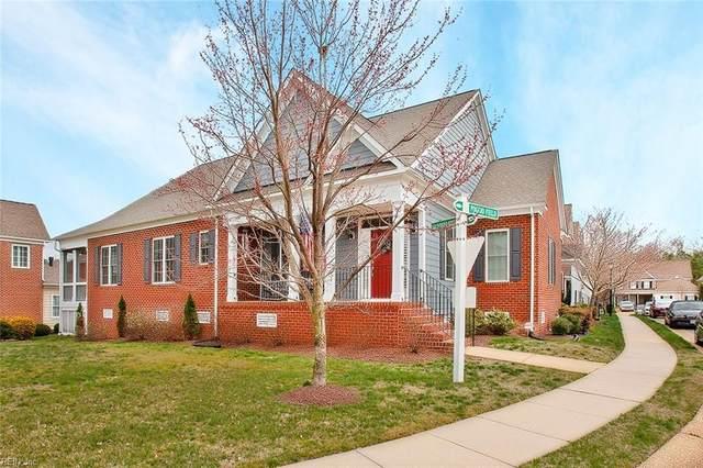 4101 Poggio Fld, James City County, VA 23188 (#10309183) :: The Kris Weaver Real Estate Team