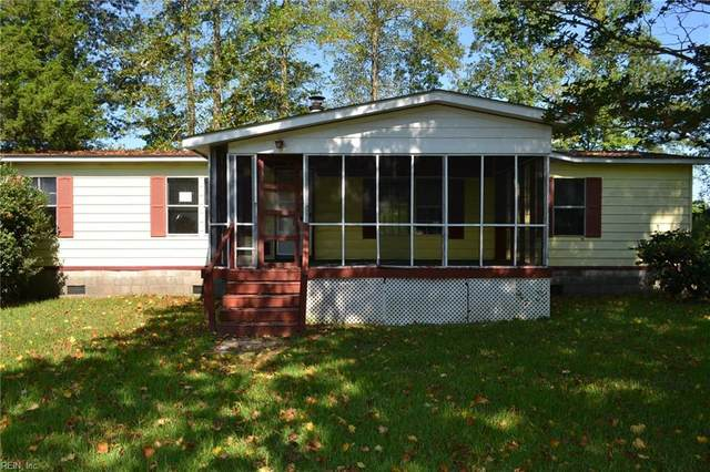 185 Fir St, Perquimans County, NC 27944 (#10309402) :: Berkshire Hathaway HomeServices Towne Realty