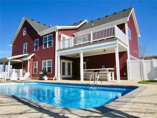 2185 Locksley Arch, Virginia Beach, VA 23456 (#10309648) :: Upscale Avenues Realty Group