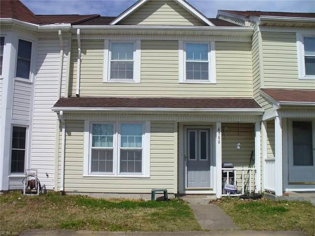 4588 Marlwood Way, Virginia Beach, VA 23462 (#10309928) :: Atlantic Sotheby's International Realty