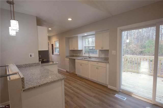 6205 Adams Hunt Dr, James City County, VA 23188 (MLS #10310141) :: Chantel Ray Real Estate