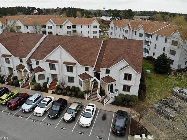 170 Harbor Watch Dr, Chesapeake, VA 23322 (#10310198) :: Upscale Avenues Realty Group