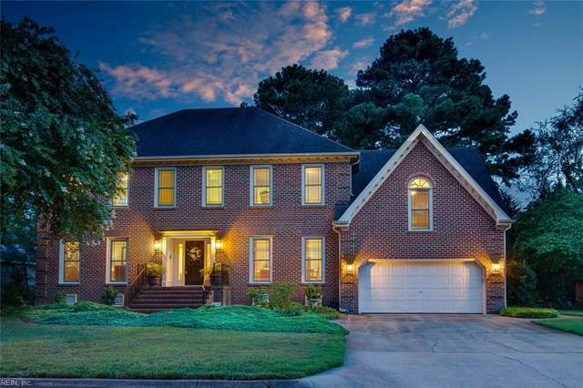 1424 Baffy Loop, Chesapeake, VA 23320 (#10310498) :: Kristie Weaver, REALTOR