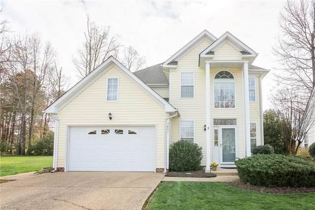 3097 Egyptian Ln, Virginia Beach, VA 23456 (#10310645) :: Berkshire Hathaway HomeServices Towne Realty