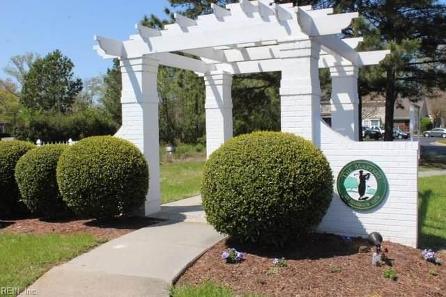 3010 Hogans Way, Suffolk, VA 23435 (MLS #10310653) :: AtCoastal Realty
