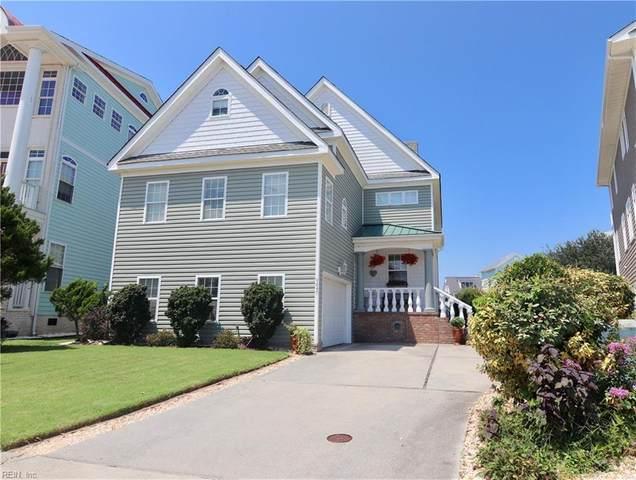 9645 Dolphin Rn, Norfolk, VA 23518 (#10310680) :: Encompass Real Estate Solutions