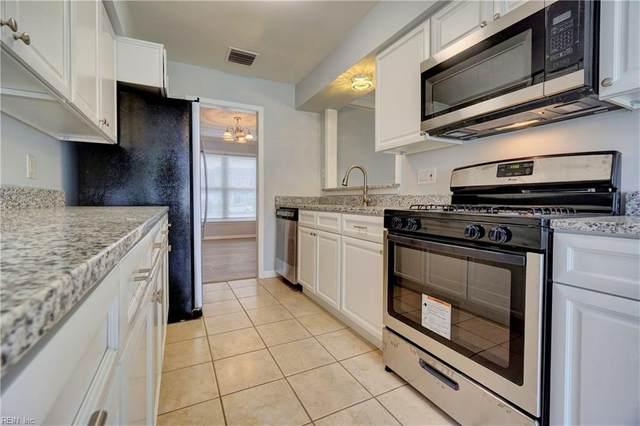 1312 Gravenhurst Cir, Virginia Beach, VA 23464 (#10311279) :: The Kris Weaver Real Estate Team