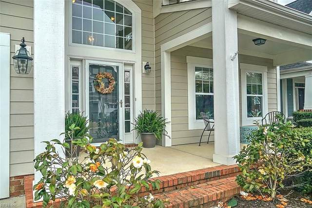 1261 Front St, Virginia Beach, VA 23455 (#10311282) :: Upscale Avenues Realty Group