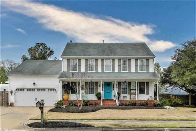 908 Speight Lyons Loop, Chesapeake, VA 23322 (#10311293) :: Upscale Avenues Realty Group