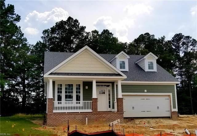 221 Reservoir Ln, Suffolk, VA 23434 (#10311448) :: The Kris Weaver Real Estate Team