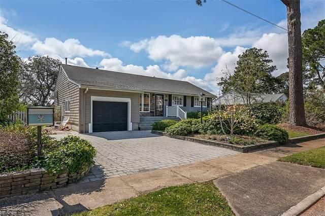8486 Lynn River Rd, Norfolk, VA 23503 (#10311529) :: Atlantic Sotheby's International Realty