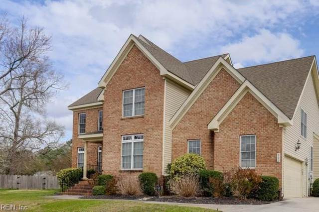 200 Wexford Ct, Chesapeake, VA 23322 (MLS #10311821) :: Chantel Ray Real Estate