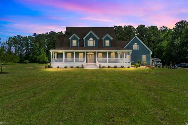 107 Gibbs Hill Ln, Currituck County, NC 27950 (#10312200) :: The Kris Weaver Real Estate Team