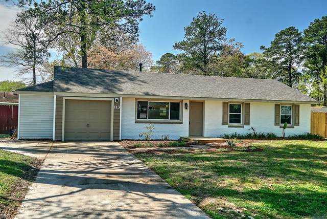 113 Ojibwa Ln, Virginia Beach, VA 23462 (#10312869) :: Rocket Real Estate