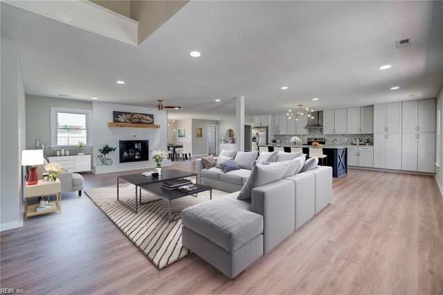 5200 E Randolph Ct, Virginia Beach, VA 23464 (MLS #10313634) :: Chantel Ray Real Estate