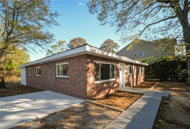 9524 Densmore Pl, Norfolk, VA 23503 (#10314307) :: The Kris Weaver Real Estate Team