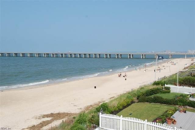 4924 Lauderdale Ave A, Virginia Beach, VA 23455 (#10314372) :: The Kris Weaver Real Estate Team