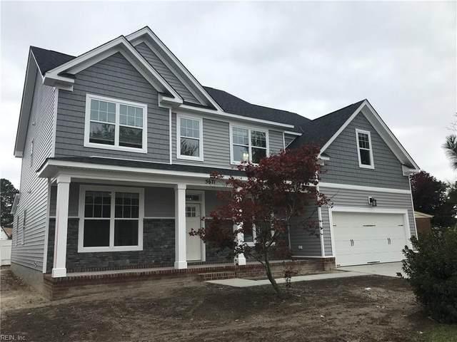 2431 Mandolin Ct, Chesapeake, VA 23321 (#10314593) :: Berkshire Hathaway HomeServices Towne Realty