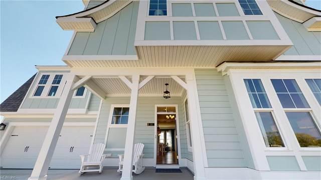 3512 Glencoe Ct, Chesapeake, VA 23322 (#10315127) :: The Kris Weaver Real Estate Team