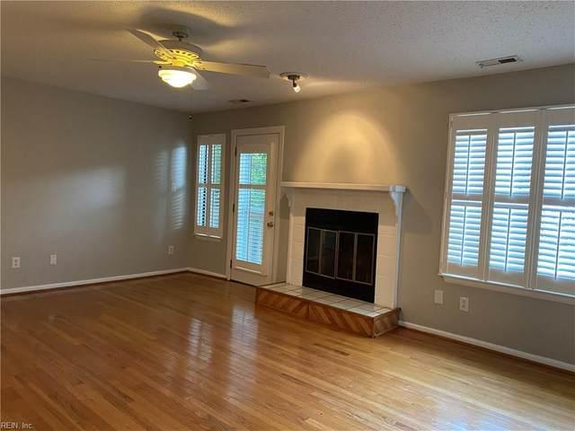 2308 Starfish Rd #102, Virginia Beach, VA 23451 (#10315233) :: The Kris Weaver Real Estate Team