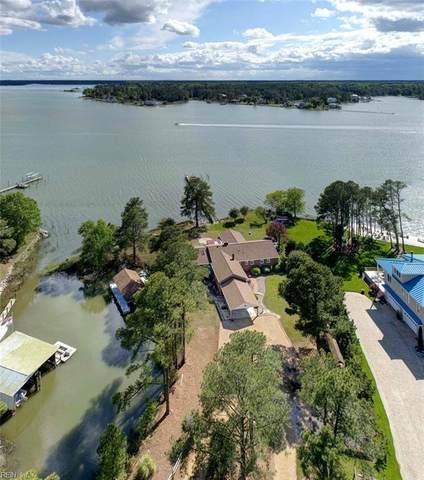 416 Spivey Ln, York County, VA 23696 (#10315868) :: The Kris Weaver Real Estate Team