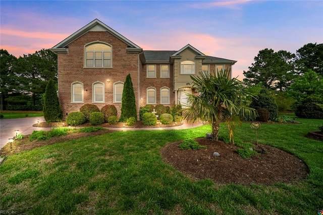 514 Rushwood Ct, Suffolk, VA 23435 (#10315956) :: Berkshire Hathaway HomeServices Towne Realty