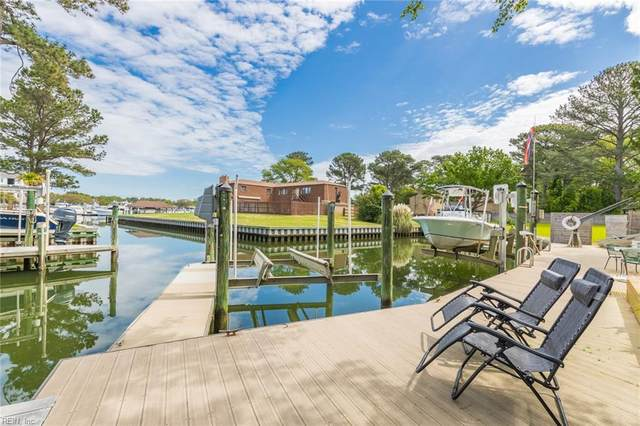 2780 Broad Bay Rd, Virginia Beach, VA 23451 (#10316027) :: Berkshire Hathaway HomeServices Towne Realty
