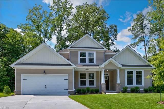 4802 Regal Ct, Chesapeake, VA 23321 (#10318081) :: The Kris Weaver Real Estate Team