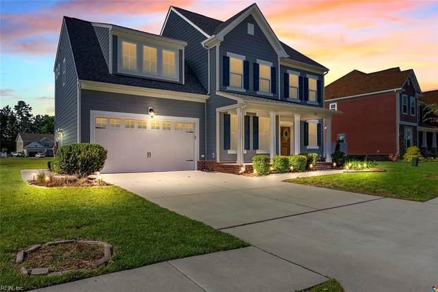 443 Wisdom Path, Chesapeake, VA 23322 (#10318186) :: Berkshire Hathaway HomeServices Towne Realty