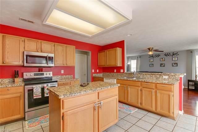 1132 Woods Pw, Suffolk, VA 23434 (#10319188) :: The Kris Weaver Real Estate Team