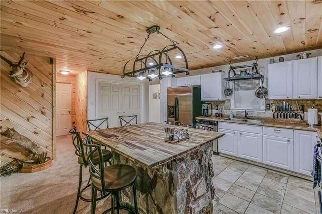 5348 Blackwater Rd, Virginia Beach, VA 23457 (#10319192) :: Berkshire Hathaway HomeServices Towne Realty