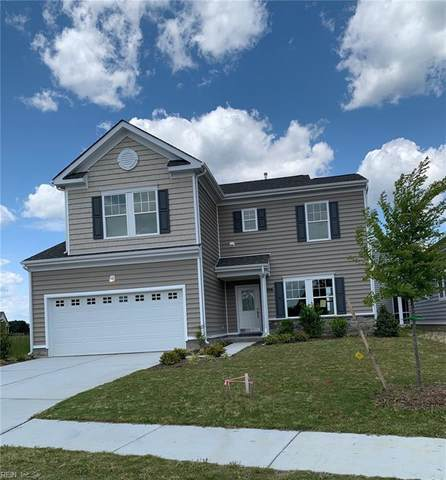 113 Norfleet Ln, Suffolk, VA 23434 (#10319772) :: Berkshire Hathaway HomeServices Towne Realty