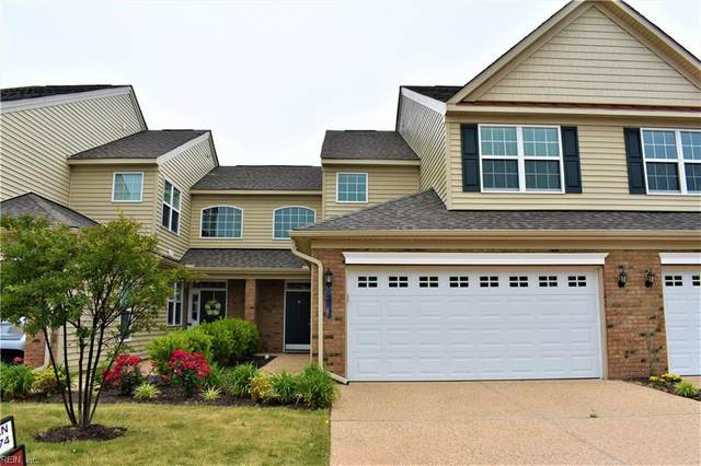 1112 Eagle Pointe Way, Chesapeake, VA 23322 (#10320256) :: Berkshire Hathaway HomeServices Towne Realty