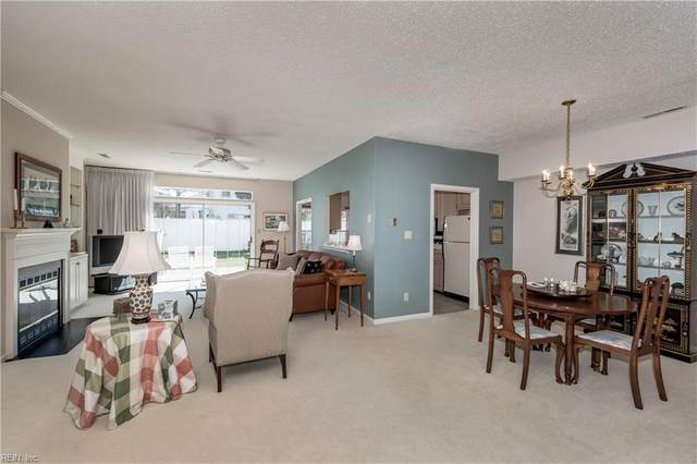 1737 Royal Cove Ct, Virginia Beach, VA 23454 (#10320350) :: Berkshire Hathaway HomeServices Towne Realty