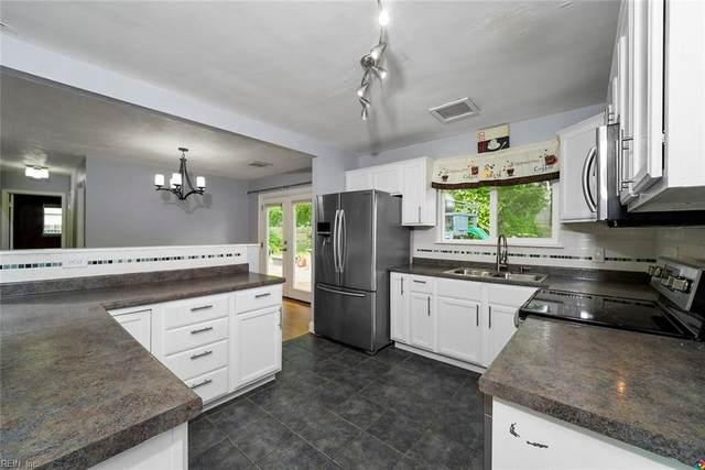 3520 Victoria Dr, Virginia Beach, VA 23452 (#10320626) :: Rocket Real Estate