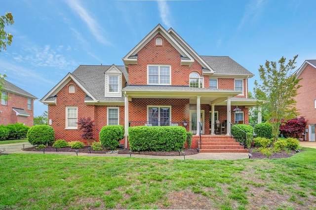 5322 Marsh Lndg, Suffolk, VA 23435 (#10321017) :: Momentum Real Estate