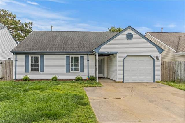 1896 Eunice Ct, Virginia Beach, VA 23454 (#10321055) :: Rocket Real Estate